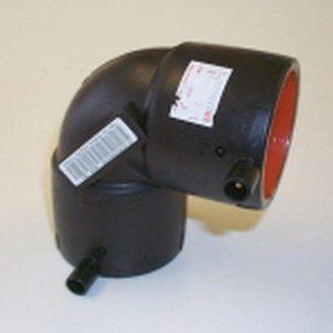 7 1 300x300 - Codo 90º de 110 mm
