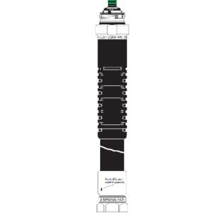COAX 300x300 - Manguera coaxial EF-COAX