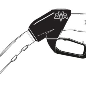 ZV32 300x300 - ZVA 32