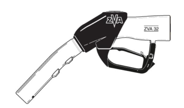 ZV32 600x351 - ZVA 32