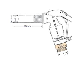 ZV438.1 300x300 - ZV438.1