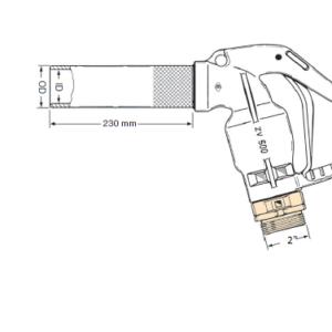 ZV550.2 300x300 - ZV 550.2