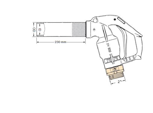 ZV550.2 - ZV 550.2