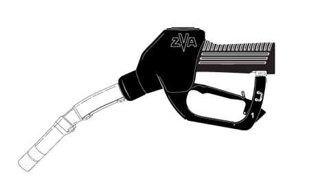 ZVA2 - ZVA2 SLIMLINE