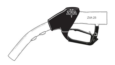ZVA25 - ZVA25