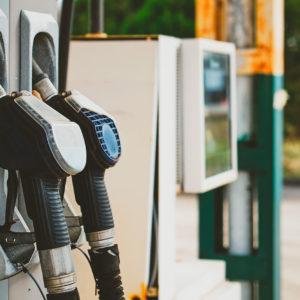 suministro gasolinera y estaciones de servicio
