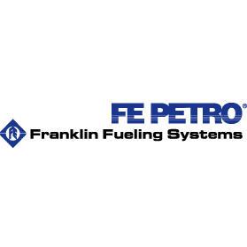 Fe Petro