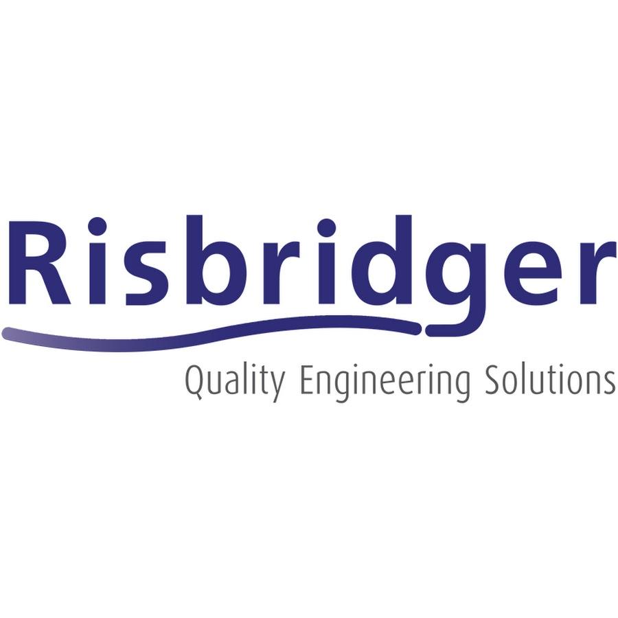 Risbridger