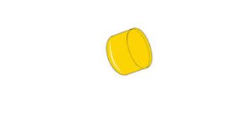 043AM 1 - Identificador producto EF-EK043
