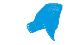 044AC 1 - Funda de plástico EF-EK044