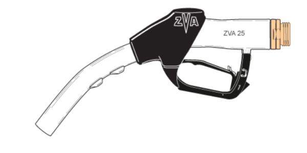 104 600x300 - Funda de plástico EF-EK104