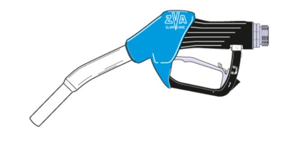 144AC 600x295 - Funda de plástico EF-EK144