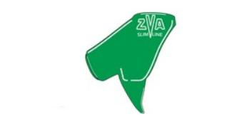 144v 1 - Funda de plástico EF-EK144