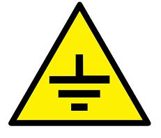 Material antideflagrante