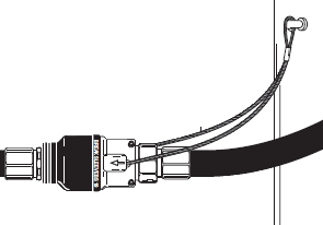 ARK19 - Ruptor de seguridad EF-ARK19