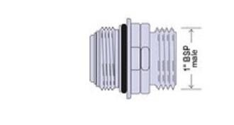 EA075SS 1 - Rótula giratoria EF-EA075 Adblue