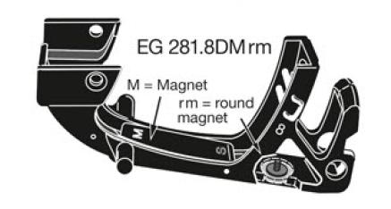 EG281.8dm - Maneral EF-EG281.8