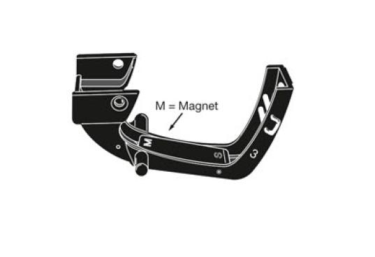 EG2813M - Maneral EF-EG281.3