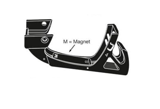 EG2814M - Maneral EF-EG281.4
