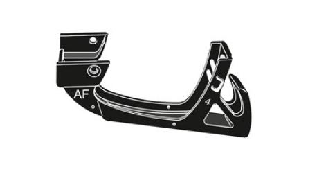 EG3814AF - Maneral EF-EG281.4 AF