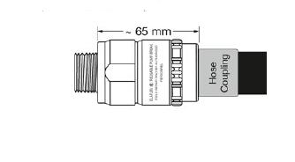 PSB16.1 1 - Ruptor de seguridad EF-PSB16.1