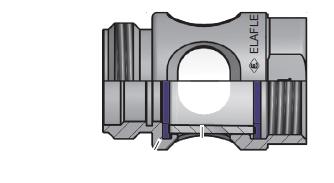 SG11X0AL 2 - Visor EF-SG