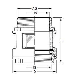 SG3 - Visor EF-SG