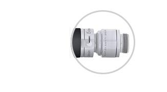 SSB16LV 1 - Ruptor de seguridad EF-SSB16 LV