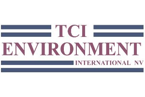 Tuberías TCI LPG