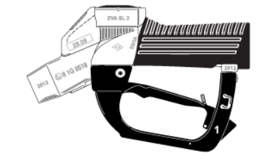 boq038 - Protector plástico EF-EK038