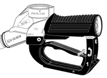 boque039 - Protector plástico EF-EK039