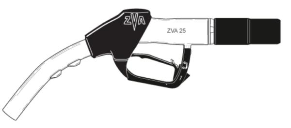 zva25 600x265 - Funda ruptor de seguridad EF-BS21