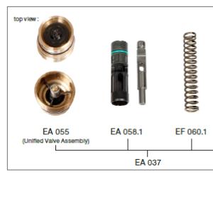 EA037 300x300 - Conjunto válvula EF-EA037
