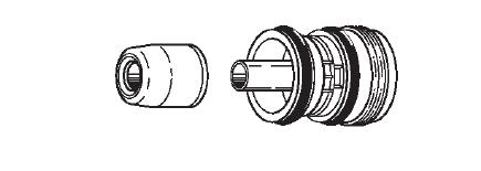 EA093 1 - Válvula EF-EA093