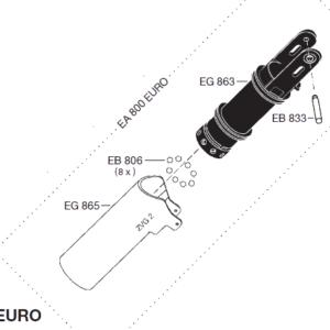 EA800EURO 300x300 - Boquilla GLP EF-EA800 EURO