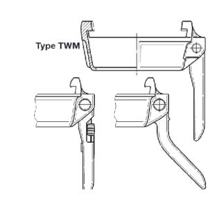 TWM 300x300 - Cuerpo MK EF-TWM