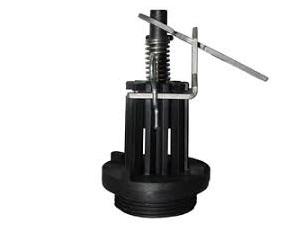 A1004 1 - Válvula de drenaje EMW-493508