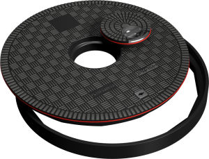 FL100 CD 300x229 - Tapa de arqueta de 1140 mm. mod. FL100 CF