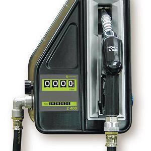 Sin título 300x300 - Diesel ECO BOX-2
