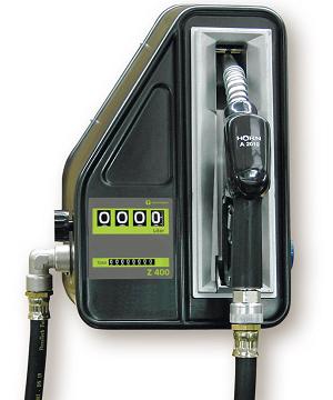 Sin título - Diesel ECO BOX-2