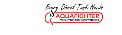 imagen aqua 2 - Limpia combustibles Aquafighter
